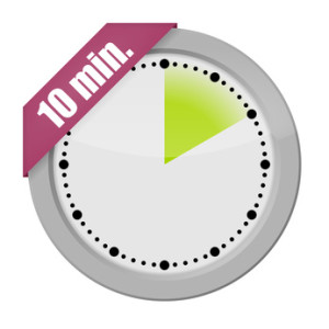 Expres půjčka do 10 minut