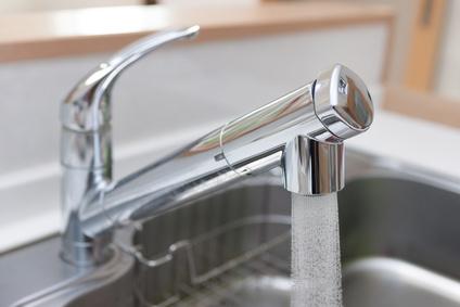 Jak Vyřešit úhradu Nedoplatku Za Vodu